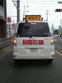 P1000955.jpg