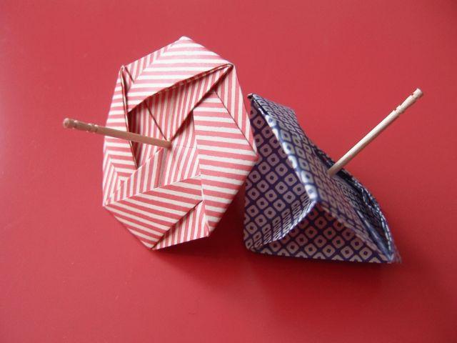 クリスマス 折り紙 こま 折り紙 : kagamiclover.blog110.fc2.com