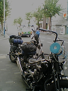 20061014143732