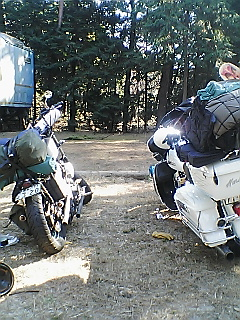 20070115123125