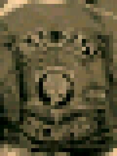20070424080425.jpg