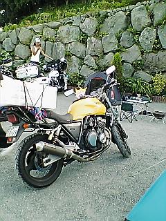 20070807173532