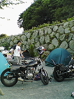200708071735322