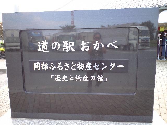200810101327572