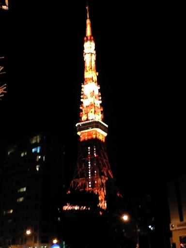 towerCA391149.jpg