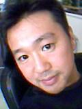 06-09-01_15-02.jpg