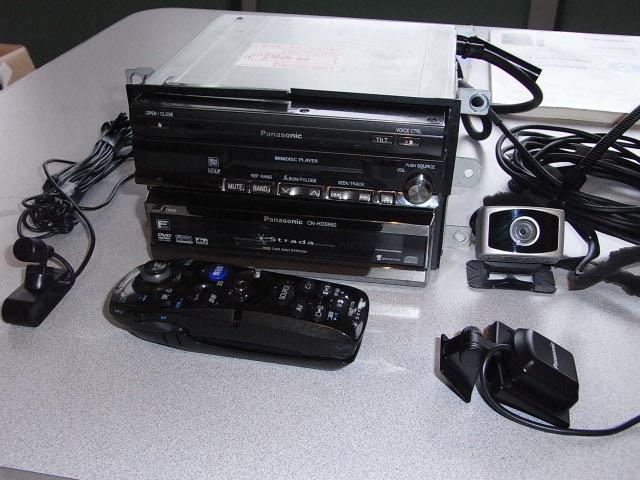 CN-HDS950MD