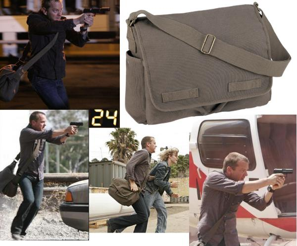 road_king_nori-img600x497-11607283799148_classic_messenger_jack_bauer_24_adventure_bag_big.jpg
