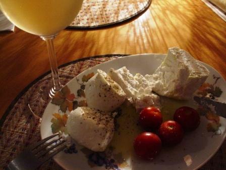 formaggio.jpg
