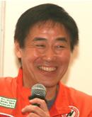 Dr_Yanagimoto.jpg