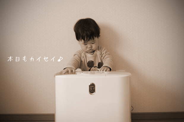 z-IMG_3798.jpg
