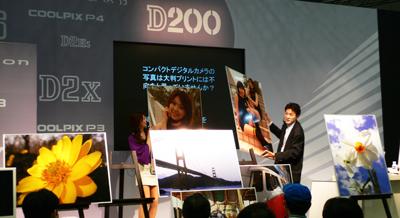 20060326180225.jpg