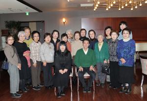 パル東京女性支部 DSC_1545