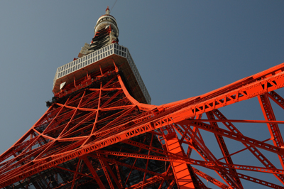 タワー YS0_6632