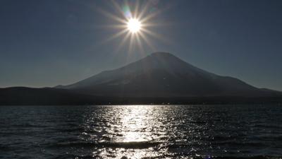 富士山2009 P1030745