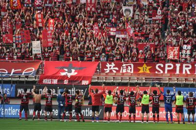 サッカー YS3_0714