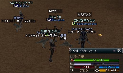 17apr2005_4.jpg