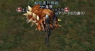 20041110210319.jpg