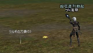 20041113044016.jpg