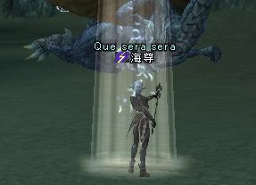 20050124173528.jpg