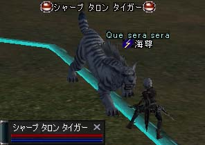 20050124173533.jpg