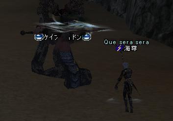 20050127114106.jpg