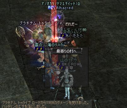 20050130112827.jpg