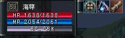 20050202114926.jpg