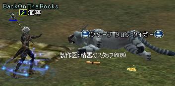 20050215102446.jpg