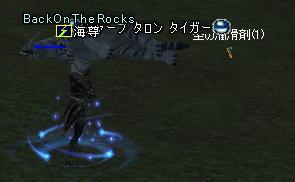 20050216104851.jpg