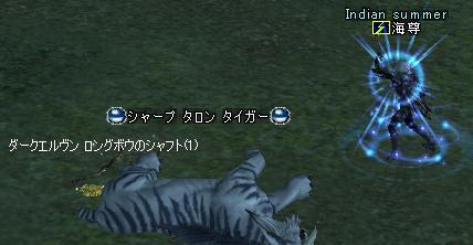 20050219164007.jpg