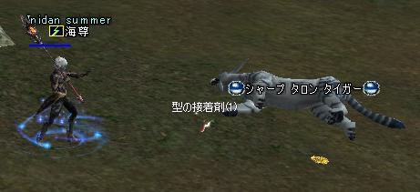 24feb2005_3.jpg