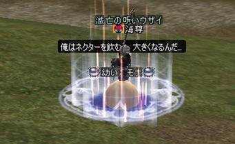 26jul2005_3.jpg