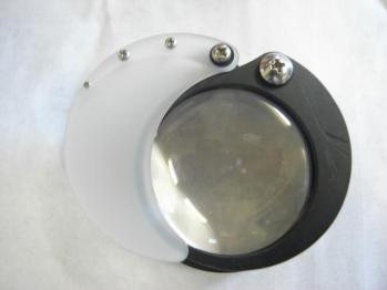 M1075973.jpg