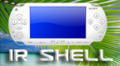 iR Shellが4.8