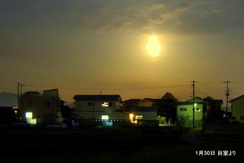 DSC_0649-1.jpg