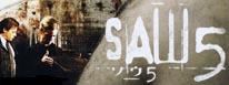 saw844.jpg