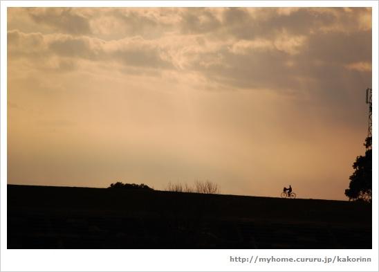 2009・8・21~12月の写真 197