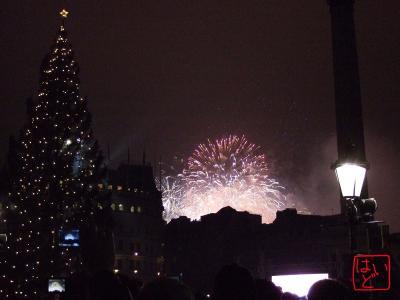 Fireworks.2
