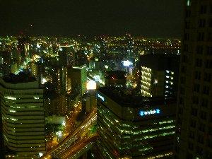 2月28日大阪 006b
