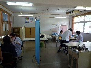 仰星学園 020b