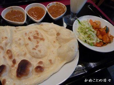 P1150250-curry.jpg