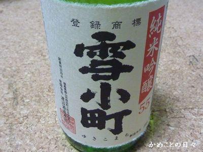 P1160775-sake.jpg