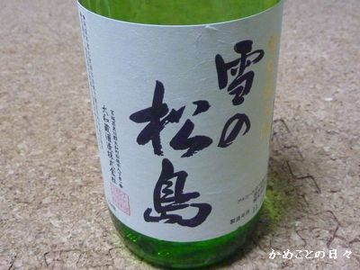 P1170908-sake.jpg