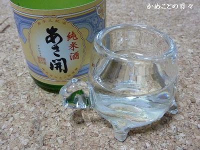 P1180340-sake.jpg