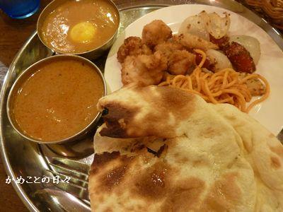 P1180948-curry.jpg