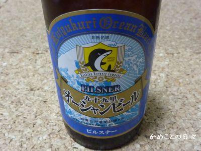 P1200482-beer.jpg