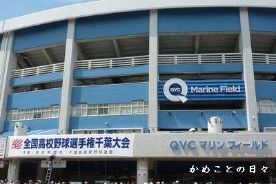 P1240695-marine.jpg