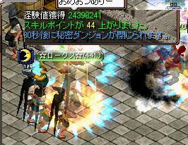 3_20100125031734.jpg