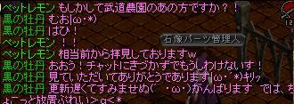 3_20100212063643.jpg